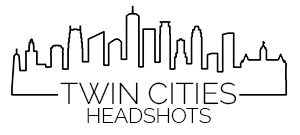 Twin Cities Headshots
